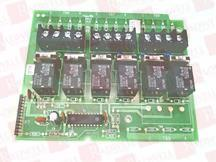 DANAHER CONTROLS SP04614607