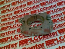 C&S ELECTRIC RB2-B