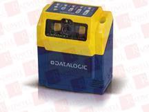 DATALOGIC 200-212-100