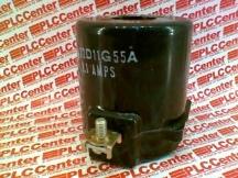 GENERAL ELECTRIC 22D11G55A