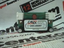 CALEX 24S52000NT