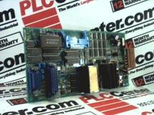 FANUC A20B-2000-0540