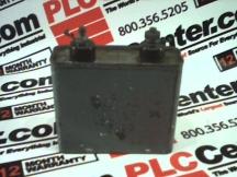 GENERAL ELECTRIC 23F440