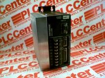 GL GEIJER ELECTR DSM015P