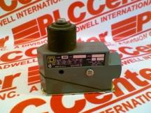 SCHNEIDER ELECTRIC 9007-Y53E