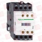 SCHNEIDER ELECTRIC LC1DT25P7