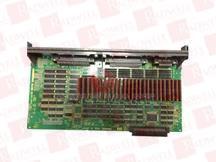 FANUC A16B-2200-0956
