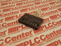 AMP 1-87499-5