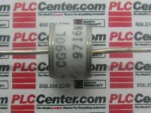CP CLARE & CO CG90L