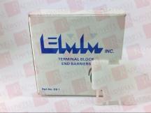 EMM EB1