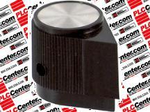 EHC EH71-1K2S