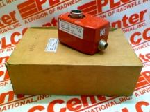 T&R ELECTRONIC IH20