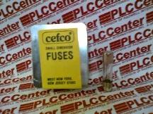 CEFCON 8AG-3