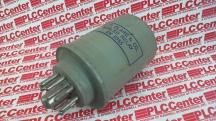 CP CLARE & CO SK-5355