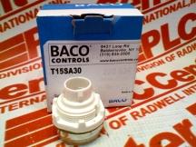 BACO T15SA30
