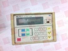 IDEC FC1A-PL1E