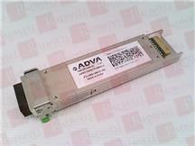 ADVA FTLX6814MCC-AD