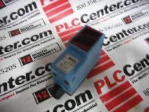 SICK OPTIC ELECTRONIC WL33-16