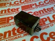ELECTRONIC MACHINE M1