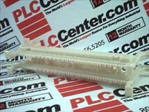 LEGRAND 110CP-CC6