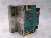 PEPPERL & FUCHS VBG-ENX-K30-DMD-S16-EV