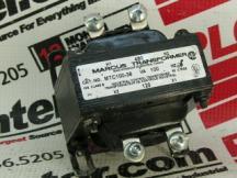 MARCUS MTC100-38