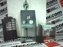 CONTROL TECHNIQUES SK-NEMA1-KIT-A