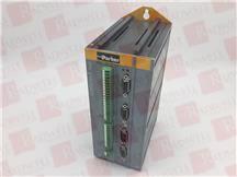 PARKER C3F001D2F12-I11-T30-M00