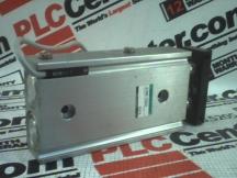 CKD CORP STRM-2040