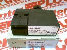 SCHMERSAL AZM170-11ZRK110VAC