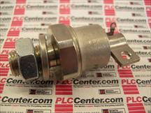 PRX 143-317-036
