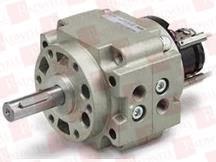 SMC CDRB1BW50-270S-R73-XN