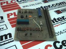 FANUC IC3600EPSP1