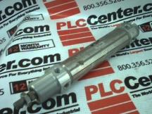 SMC C75E32-100