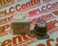 GENERAL ELECTRIC CR2940UB700A