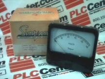 SIMPSON SK-525-447