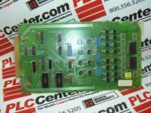 EMERSON 6003X1-FA1