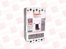 EATON CORPORATION HMCP400X5C