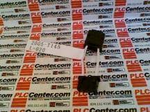 FANUC A660-2005-T145/L20R00