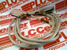 ISSC 628-5000