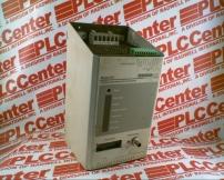 SCHNEIDER ELECTRIC 110-231