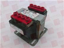 GENERAL ELECTRIC 9T58E0150
