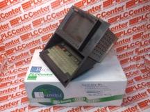 FANUC A05B-2051-C102