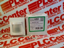 ACUITY CONTROLS WV-PDT-16R