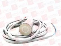 SCHNEIDER ELECTRIC XTA-A209116