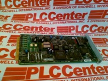 NETWORK EQUIPMENT TECHNOLOGIES 010478-01