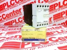 SCHNEIDER ELECTRIC 8430-DESW-3
