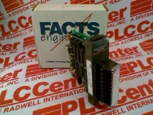 AUTOMATION DIRECT F3-04DAS