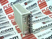 IDEC PSR-H50U-24-AC100