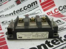 POWEREX KD421215A7